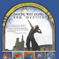 dancing-with-monks-and-mystics_home